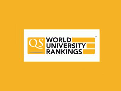 حسب تصنيف Qs البريطاني تسلسل الجامعات العراقية بين افضل 150 جامعة عربية للعام 2018 :